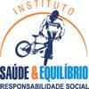 Instituto Saúde e Equilíbrio