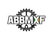 ABBMXF - Associação Brasileira de BMX Freestyle