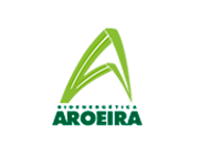 Aroeira Bioenergética