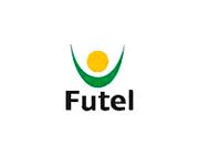 FUTEL - Fundação Uberlandense de Turismo, Esporte e Lazer