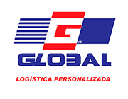 Global Logística
