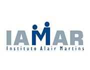 Instituto Alair Martins (IAMAR)
