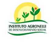 Instituto Agronelli