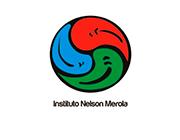 Instituto Nelson Merola (INM)
