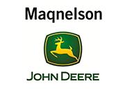 Maqnelson - John Deere