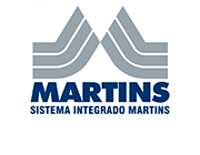 Sistema Integrado Martins (SIM)