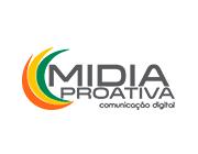 Midia Proativa Comunicação Digital