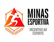 Minas Esportiva