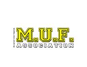 MUF Association