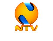 NTV - Canal 8
