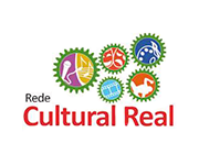 Rede Cultural Real