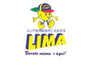 Supermercados Lima