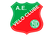 Velo Clube do Triângulo - VCT