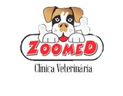 Zoomed Clínica Veterinária